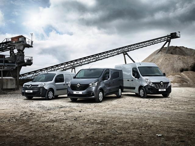 Renault_sat6