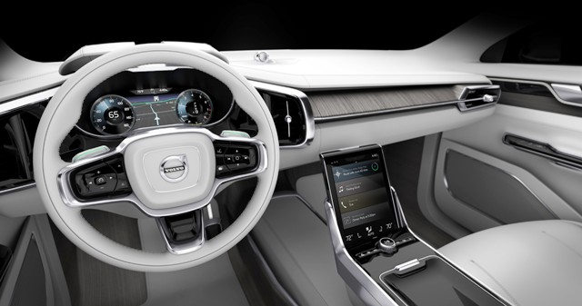 Volvo Cars1