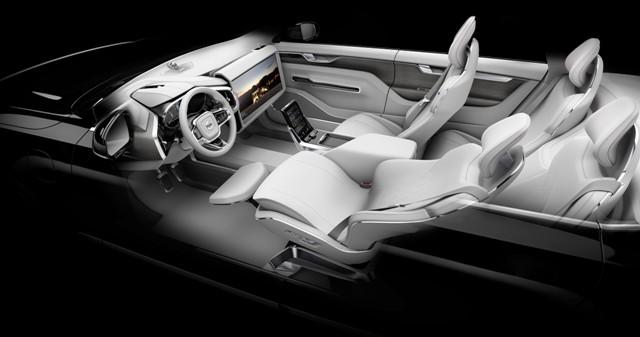 Volvo Cars2