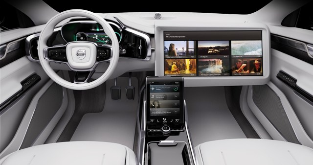 Volvo Cars4