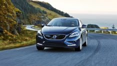 Volvo Cars'tan Yılsonu Kampanyası