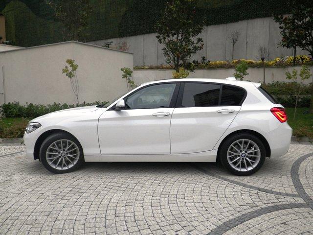 BMW 118i test3