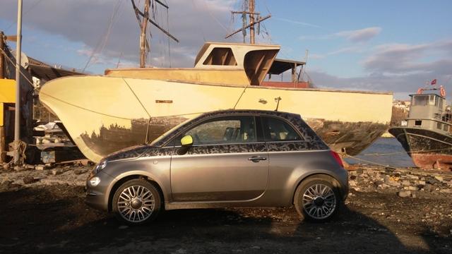 Fiat 500 test3