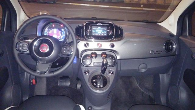 Fiat 500 test6