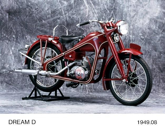 Honda_Inovasyon2