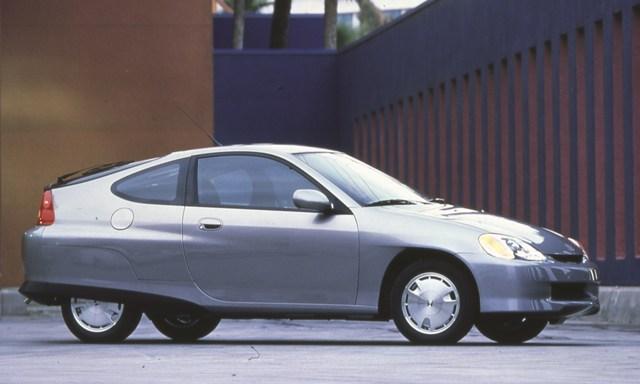 Honda_Inovasyon3