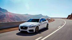 Borusan Oto'da 36 ay % 0.99 faizle Jaguar!