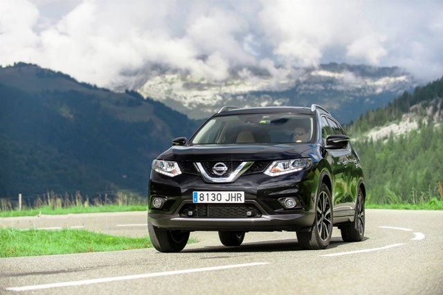 Nissan_Aralik_Kampanyasi1