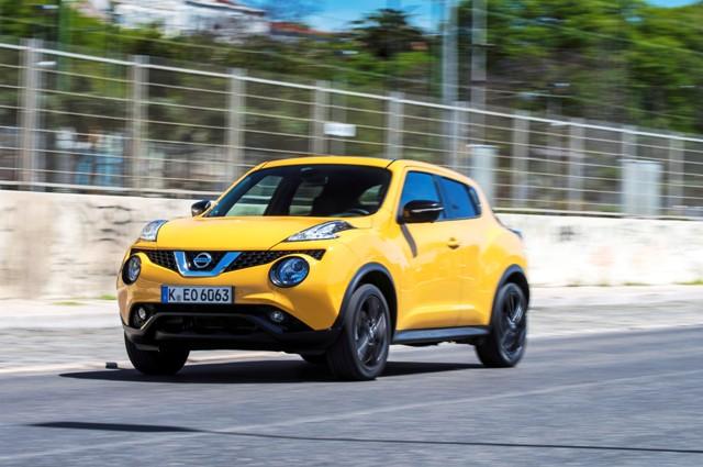 Nissan_Aralik_Kampanyasi3