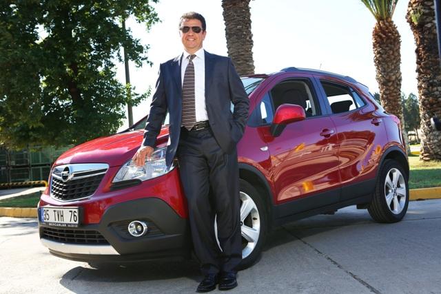 Opel 2016 degerlendirme1