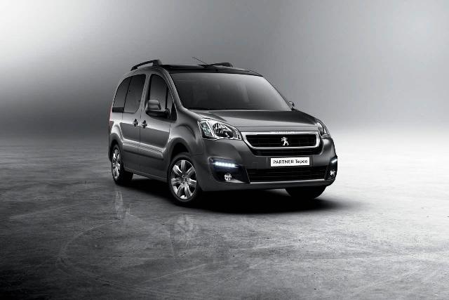 Peugeot Partner_001