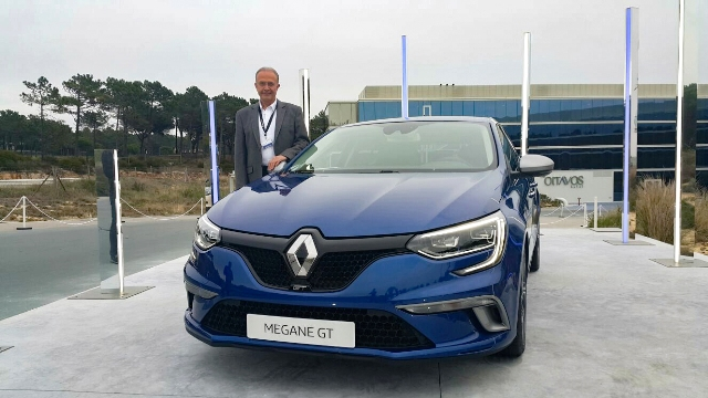 Renault Megane_HB1