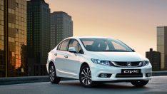 4X4 dizel otomatik Honda CR-V'de 1 yıl sonra ödeme fırsatı