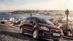 2015 Yılının En Çok Satan Otomobili Fiat Linea!