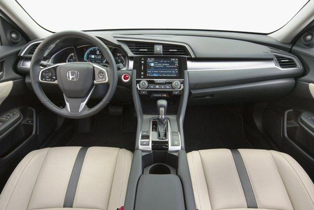Honda_NACOTY2