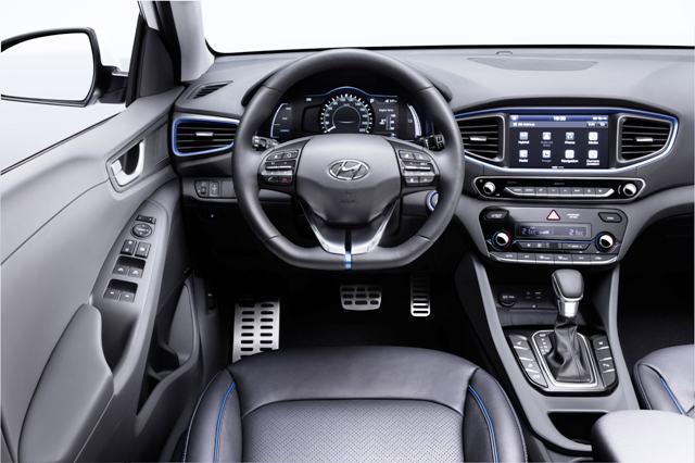 Hyundai IONIQ (4)