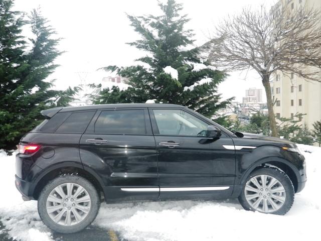 Land Rover test2