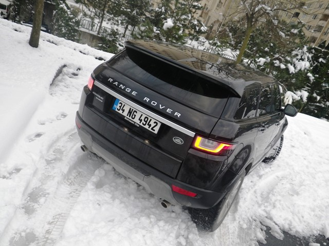 Land Rover test5