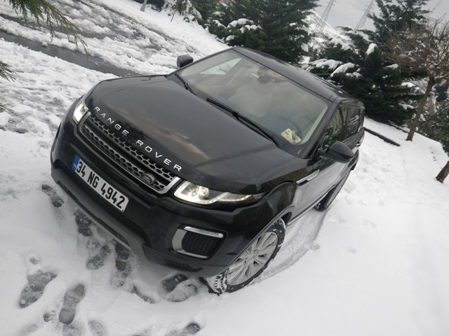 Land Rover test8