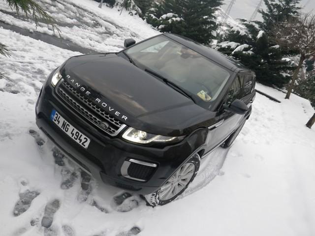 Land Rover test8
