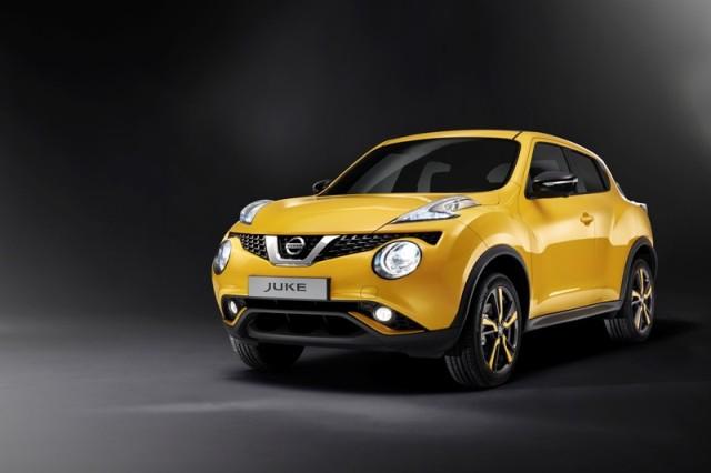 Nissan_Juke_MECOTY1