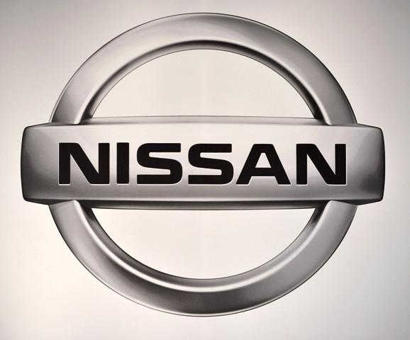 Nissan_Kamera1