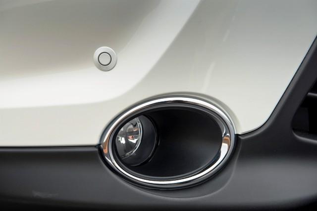 Nissan_Kamera3