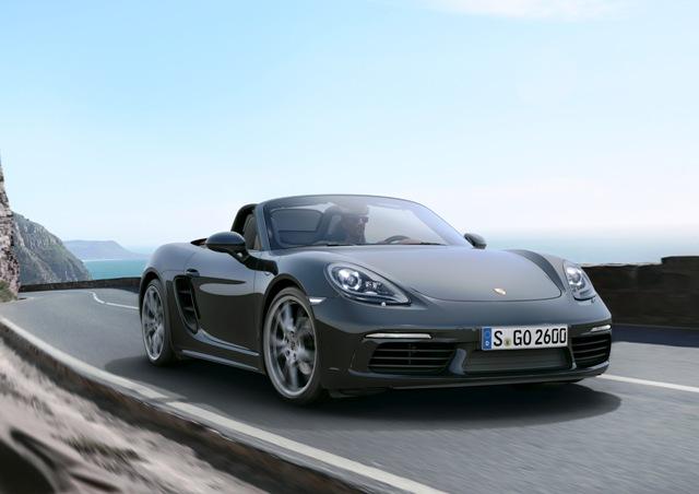 Porsche_718_Boxster1