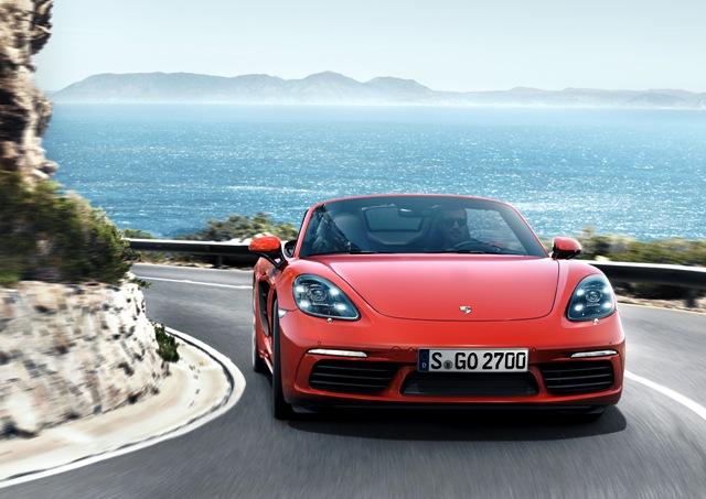 Porsche_718_Boxster4