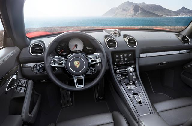 Porsche_718_Boxster6