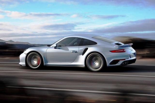 Porsche_911_Turbo2