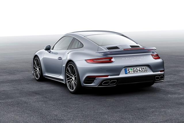 Porsche_911_Turbo3