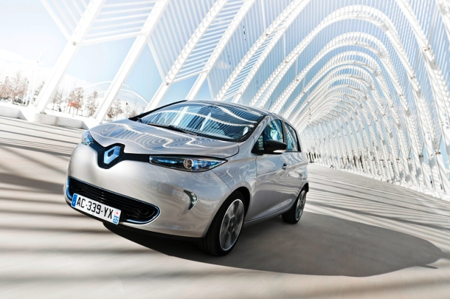 Renault_ZE3