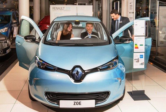 Renault_ZE5