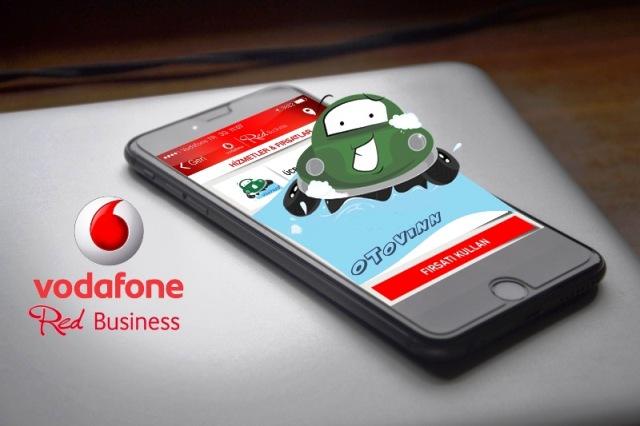 Vodafone_araç1