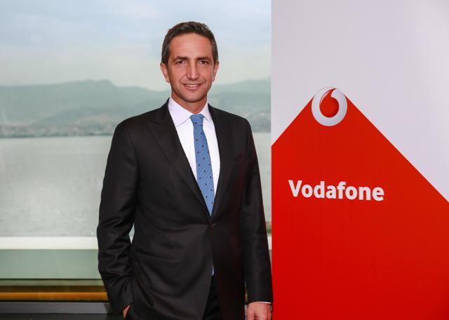 Vodafone_araç2