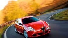 Alfa Romeo'dan Kasko Hediyeli, 0 Faiz Kredili Şubat Fırsatı!