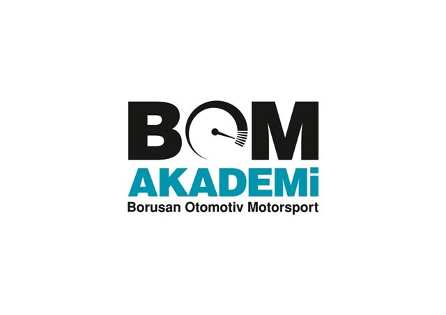 Bom_akademi1