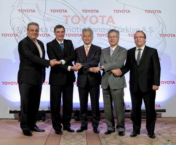 Toyota_C_segment3