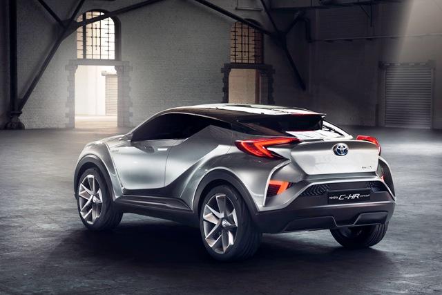 Toyota_C_segment8