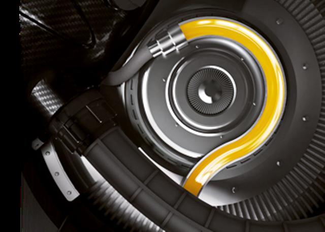 350x250-mobil-1-esp-formula 5w-30-engine-oil
