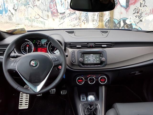 Alfa Romeo test2
