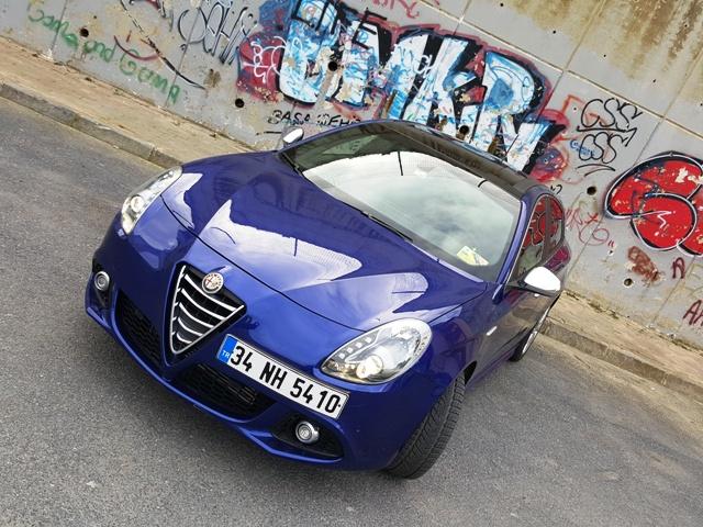 Alfa Romeo test5