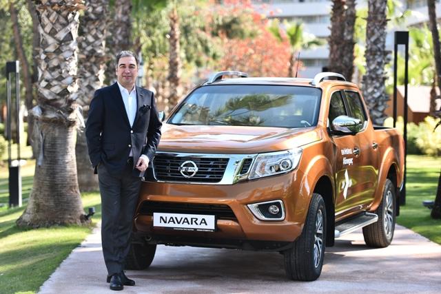 Nissan_Navara_1
