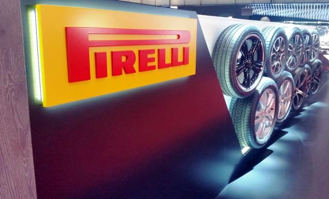 Pirelli_Cenevre_1
