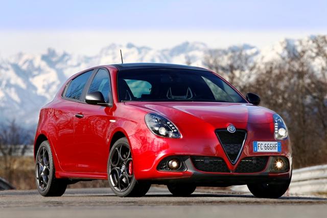Alfa Romeo Giulietta12