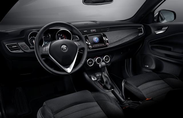 Alfa Romeo Giulietta14