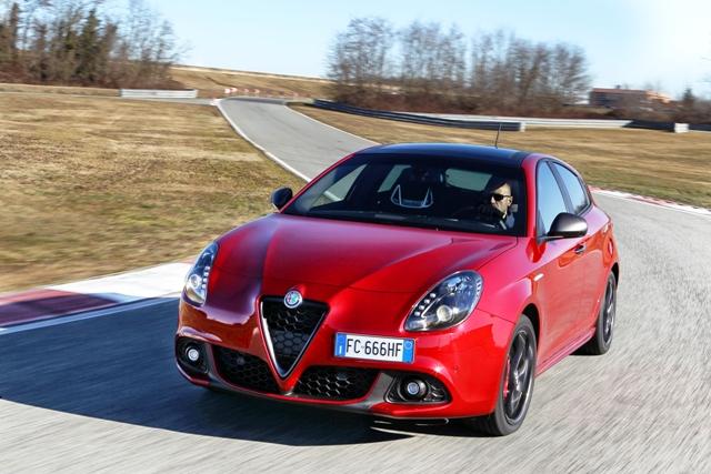 Alfa Romeo Giulietta2