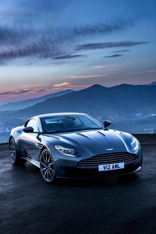 Aston_Martin_DB 5