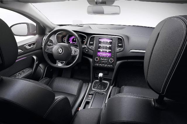 Renault Megane_HB_6